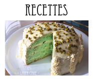 recettes-related