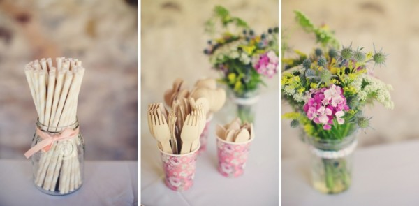A_Rustic_Chic_Wedding_in_the_French_Countryside_Anne-Claire_Brun-130(pp_w792_h390)