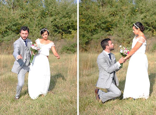 Id e photo mariage couple uh54 montrealeast - Idee photo couple ...