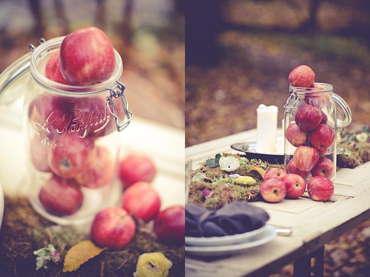 ce-jour-la-photographie-mariage-automne-fall-wedding-007