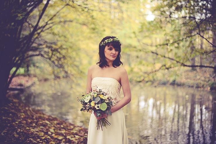 ce-jour-la-photographie-mariage-automne-fall-wedding-014