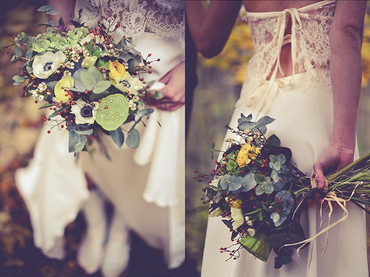 ce-jour-la-photographie-mariage-automne-fall-wedding-015