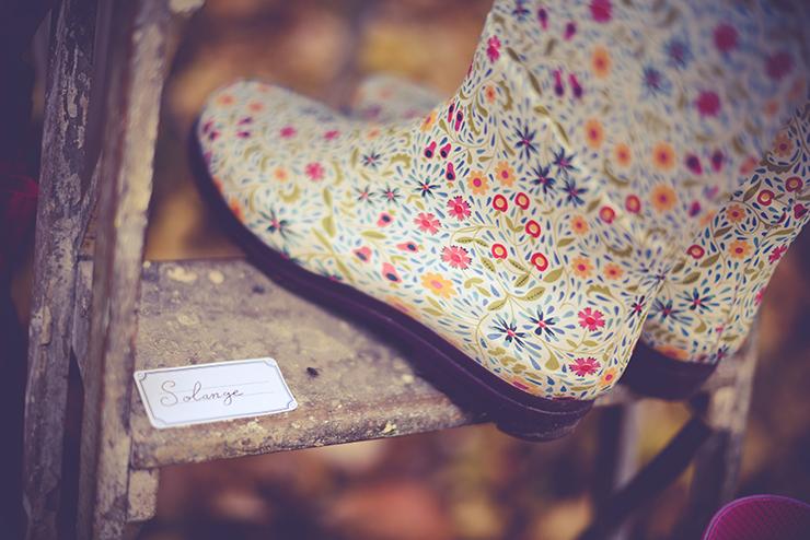ce-jour-la-photographie-mariage-automne-fall-wedding-019