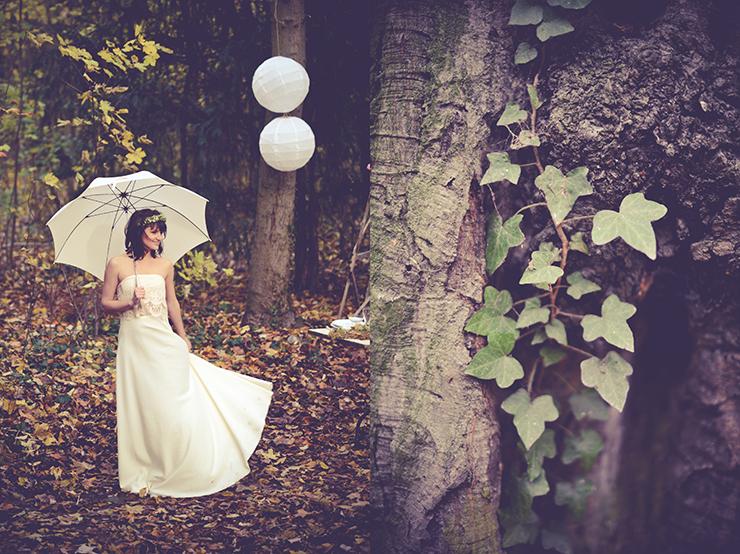 ce-jour-la-photographie-mariage-automne-fall-wedding-021