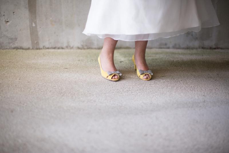 ingridlepan.com-mariage-en-jaune-et-gris-68(pp_w800_h533)