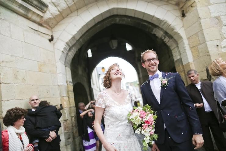 23-amandine-ropars-photographe-mariage-bretagne-rennes-nantes