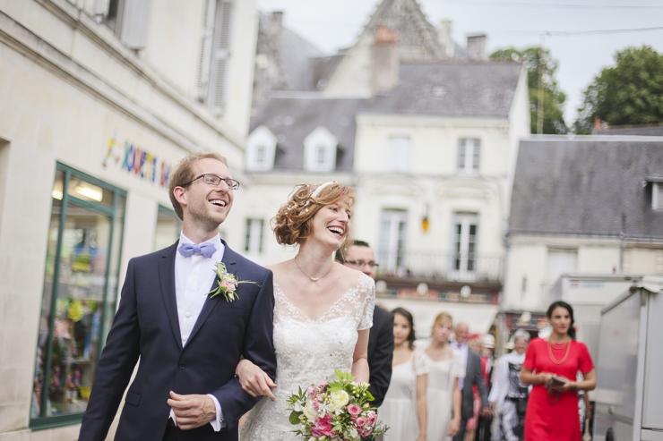 24-amandine-ropars-photographe-mariage-bretagne-rennes-nantes