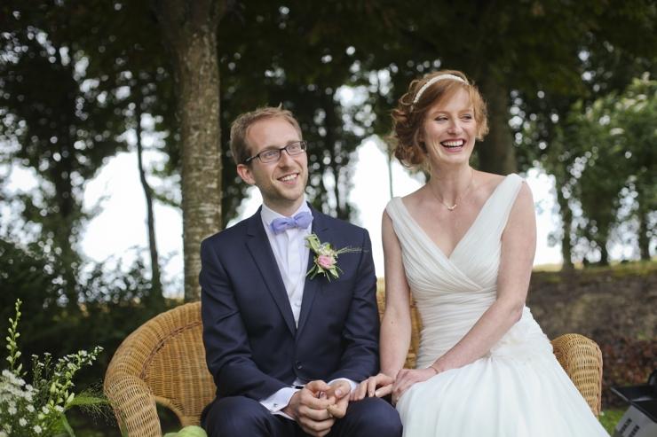 42-amandine-ropars-photographe-mariage-bretagne-rennes-nantes