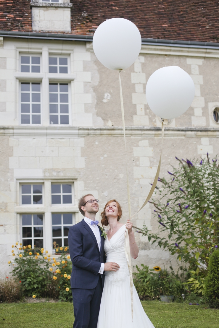 62-amandine-ropars-photographe-mariage-bretagne-rennes-nantes