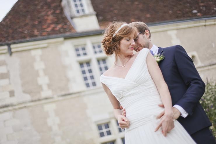 71-amandine-ropars-photographe-mariage-bretagne-rennes-nantes