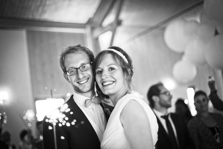 73-amandine-ropars-photographe-mariage-bretagne-rennes-nantes