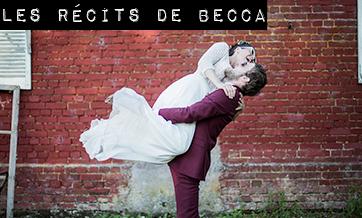 recits-de-becca