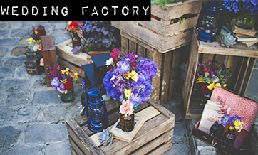 wedding-factory