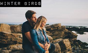 winterbirds