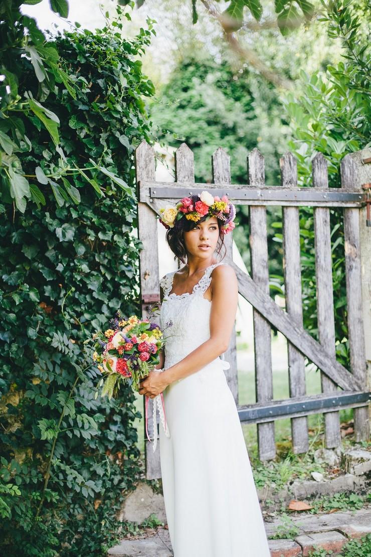 Spring Gypsy Caravan  (136) - Wedding Planner Elle Imagine