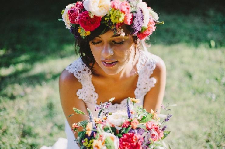 Spring Gypsy Caravan  (158) - Wedding Planner Elle Imagine
