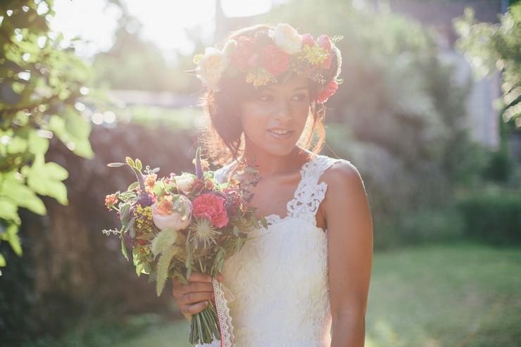 Spring Gypsy Caravan  (161) - Wedding Planner Elle Imagine