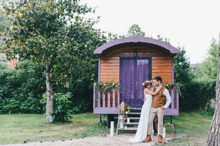 Spring Gypsy Caravan  (170) - Wedding Planner Elle Imagine