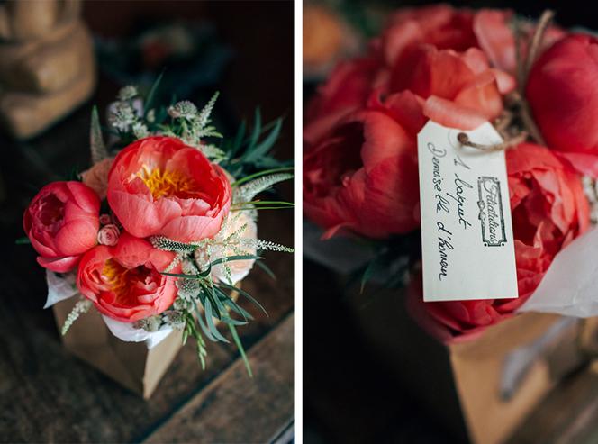 photographe-mariage-09
