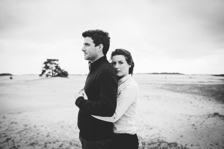 Love-session_Julie+Pierre_Pays-Bas_NatachaMaraudPhotographe-12