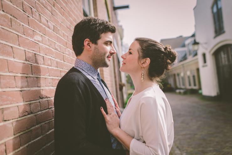 Love-session_Julie+Pierre_Pays-Bas_NatachaMaraudPhotographe-35