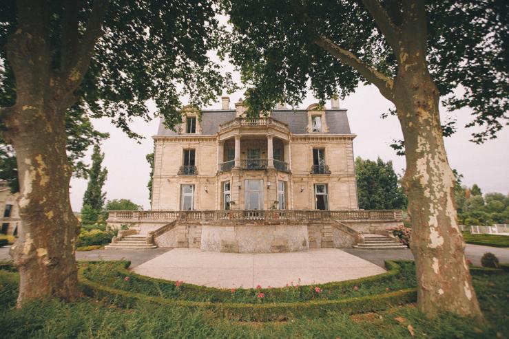 QueenForADay - Clare & Clément - Jérémy Boyer -1