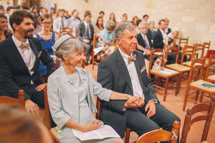 QueenForADay - Clare & Clément - Jérémy Boyer -29