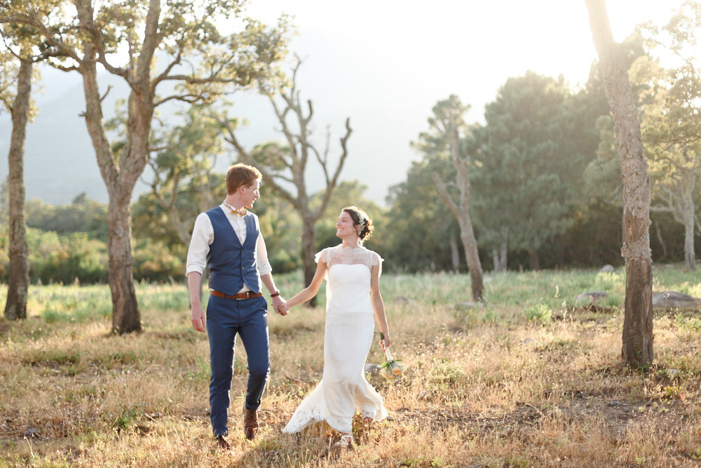 mariage-corse-pennachio-68