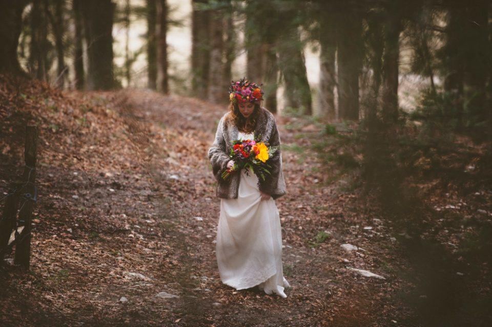 s lection de vestes pour mari e d hiver look mariage queen for a day blog mariage. Black Bedroom Furniture Sets. Home Design Ideas