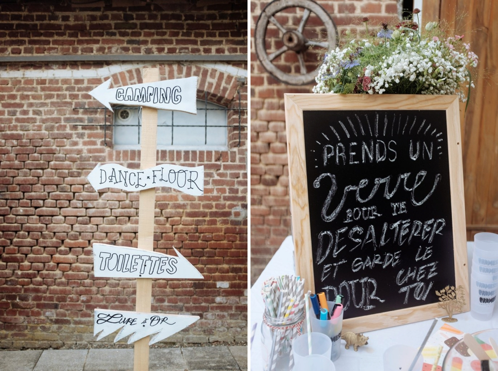 Anturia antonin mariages cools mariage queen for a day blog mariage - Cadeaux invites mariage fait maison ...