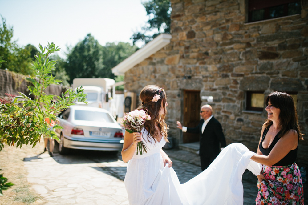 mariage-isa-javier-photo-lorena-san-jose-23