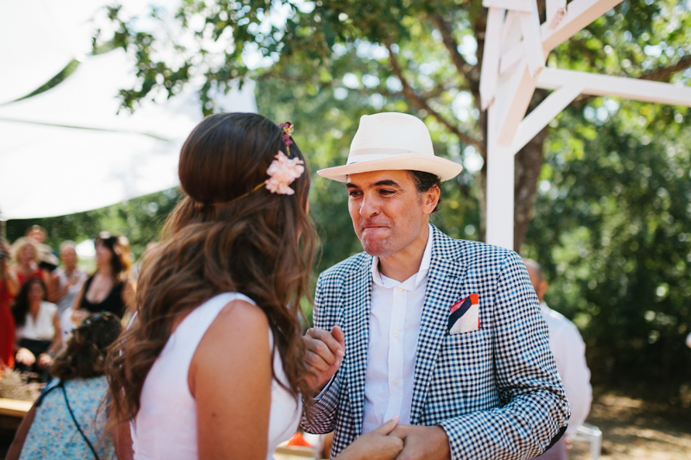 mariage-isa-javier-photo-lorena-san-jose-30