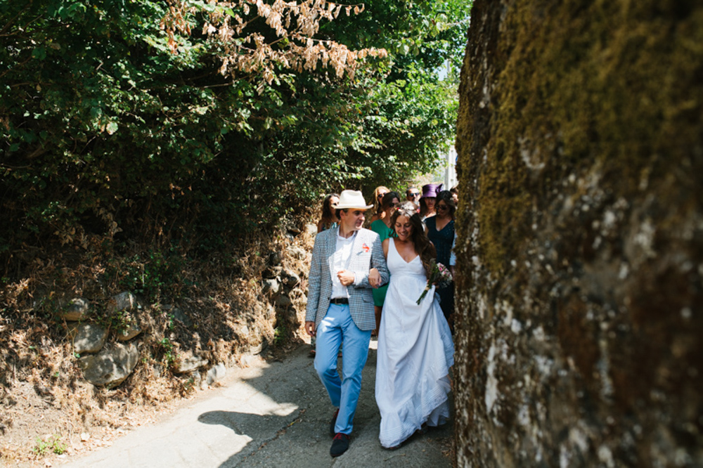 mariage-isa-javier-photo-lorena-san-jose-49