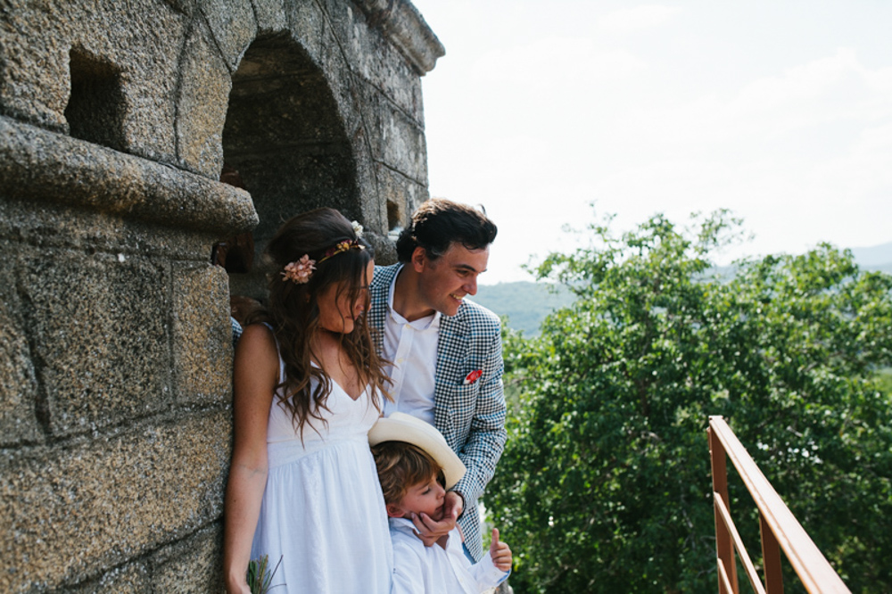 mariage-isa-javier-photo-lorena-san-jose-50