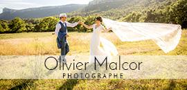 Olivier Malcor
