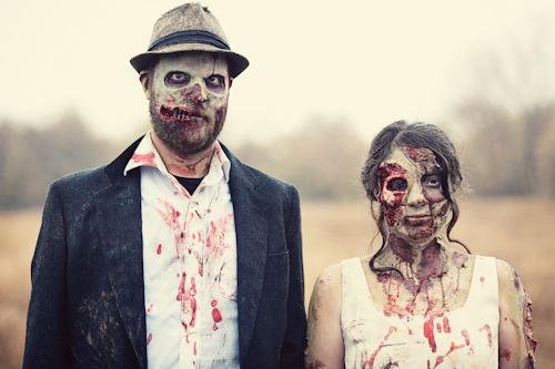 Zombie-AmandaKopp-09