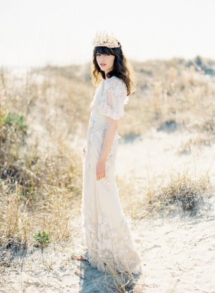 claire-pettibone-flowers-wedding-dress