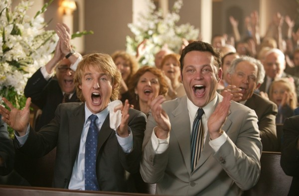 photo-Serial-noceurs-Wedding-Crashers-2004-1