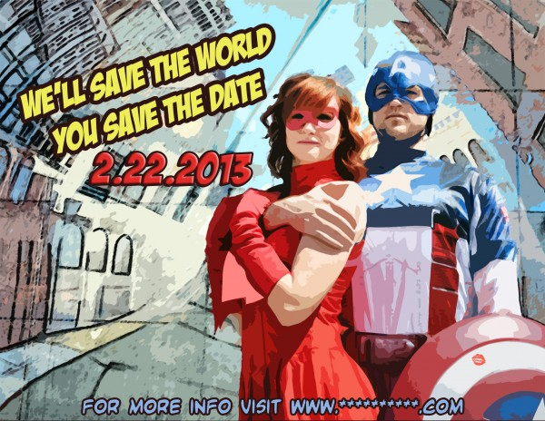 save-the-date-save-the-world