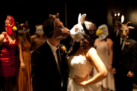 animal-mask-wedding-trend_b_2220831-1