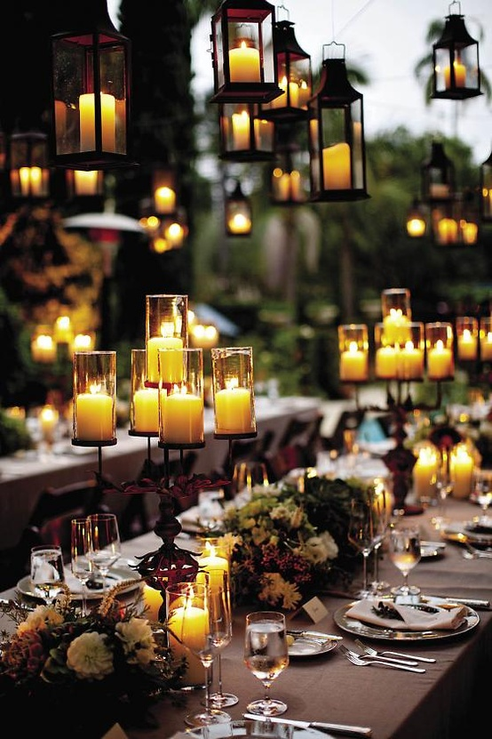 elegant-vintage-inspired-wedding-classic-montecito-estate