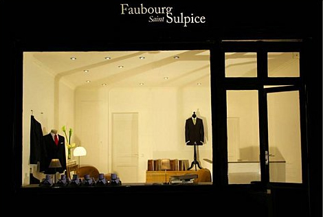 faubourg_saint_sulpice3