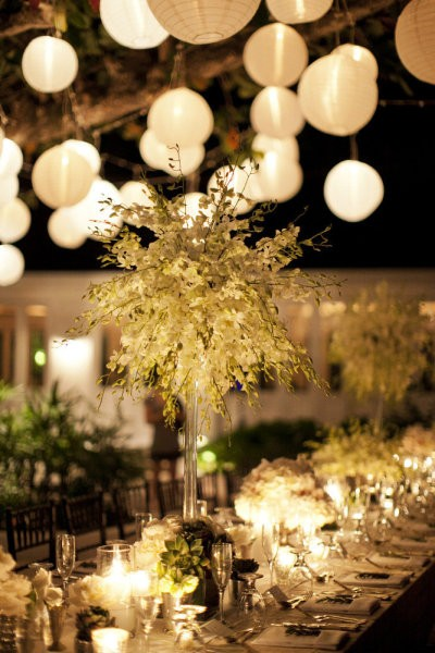 jamaica-wedding-by-raquel-reis