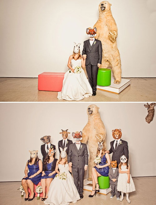 natural-history-museum-wedding