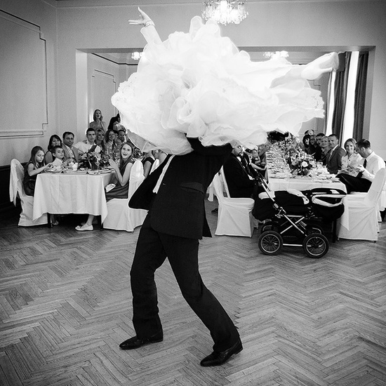 ispwp-wedding-photography-contest-gallery-fall-2012-first-dance