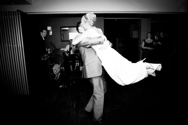 wedding_photographer_manchester_22_lores