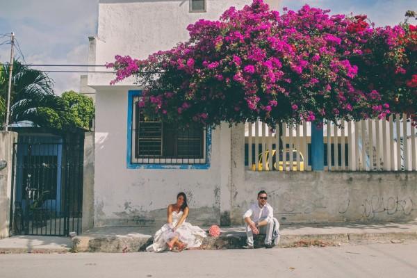 Mariage Mexique_David Latour_Photographe_Mariage_Var_France (177)
