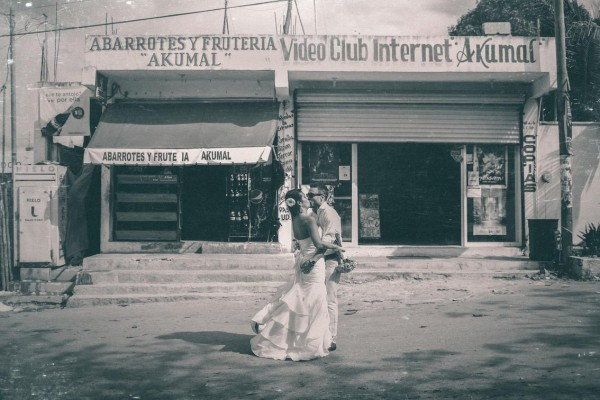 Mariage Mexique_David Latour_Photographe_Mariage_Var_France (190)