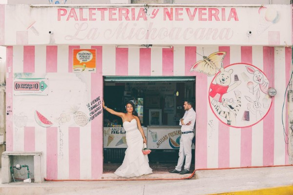 Mariage Mexique_David Latour_Photographe_Mariage_Var_France (198)
