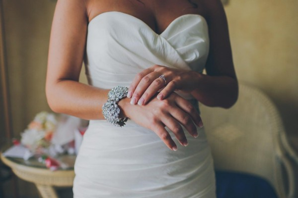 Mariage Mexique_David Latour_Photographe_Mariage_Var_France (54)
